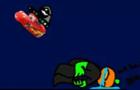 I murdered 2ddraws (NoT ClIcKbAiT)