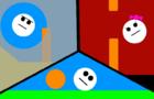 Ball Dungeons 2