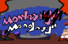 Monday Morning Momolougin