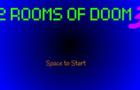 12 Rooms of Doom 3