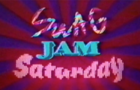 Swag Jam Saturday