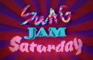 Swag Jam Saturday