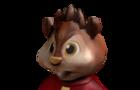 Alvin VS The Femur Breaker: The Game