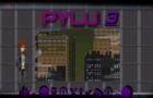 Pylu - Episode 3