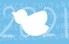 twitter 2021