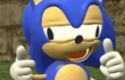 Classic Sonic Experiences Penis Envy