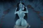Getting Down in the Dark Glades - World of Warcraft