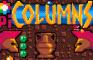 piCOLUMNS