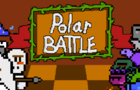 Polar Battle