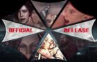 RESIDENT EVIL : S-Virus 2