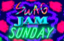 Swag Jam Sunday