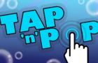 Tap 'n' Pop