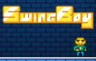 Swing Boy