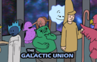The Galactic Union