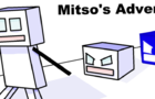 Mitso's Action (Chapter 1)