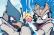 Fox vs Falco