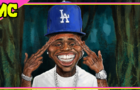 Lets Go Dababy