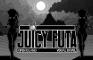 Juicy Futa [V0.7.3] Public Build