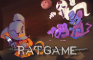 Rat Game: Roaming of the Wretched Rat