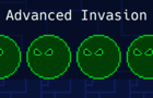 Advanced Invasion