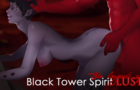 Black Tower Spirit