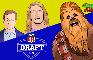 NFL Draft 2021: Wookie Season