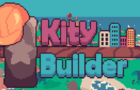 Kity Builder (Prototype)