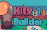 Kity Builder