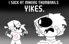 April 18th on Newgrounds be like