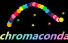 Chromaconda