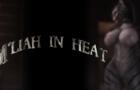 M'liah in Heat