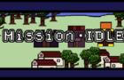 Mission IDLE