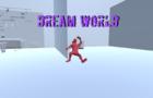 Dream World (SuperHot Fan Game)