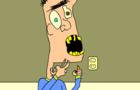 Bo Bart Rumplemycakies