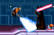 Luke vs Vader 2