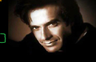 David Copperfield online