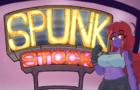 SpunkStock: Music Festival v0.2