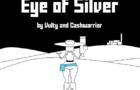 Eye of SIlver