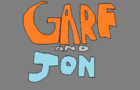 "Garf & Jon in: ""Pest"""