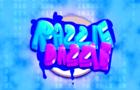 Razzle Dazzle - Teaser Trailer