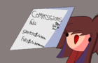 Commissions in a nutshell (mp4)