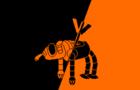 Bebder Game (DEMO)