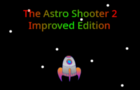 The Astro-Shooter 2