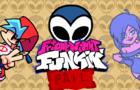 Friday Night Funkin' x Zone-Tan [FAIL]