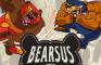 Bearsus 🐻 (Alpha)