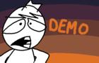 (Stupid Demo) The NoCaps Game