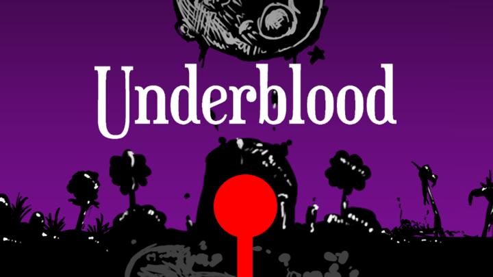 Underblood