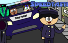 (S1E3) Simp Patrol   Speedtastic