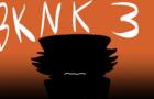 BKNK episode 3