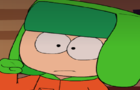 Towelie reanimated clip 85